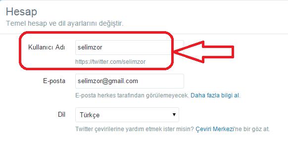 twitter-kullanıcı-adı-değiştirme (2)