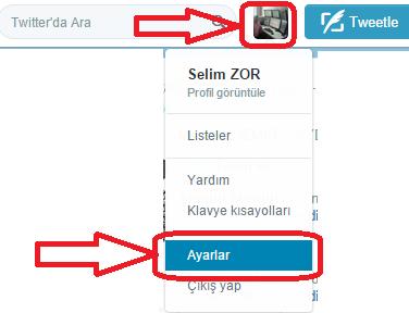 twitter-kullanıcı-adı-değiştirme (3)
