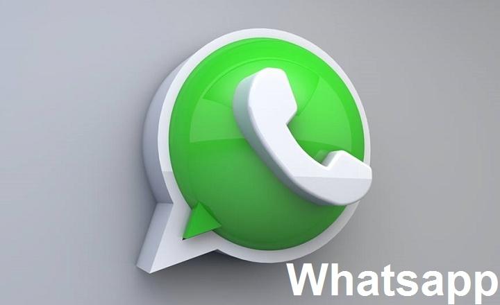 Whatsapp Yazı Tipi, Rengi ve Boyutu Değiştirme?
