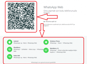 whatsapp web (1)
