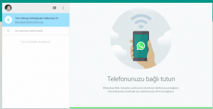 whatsapp web (6)