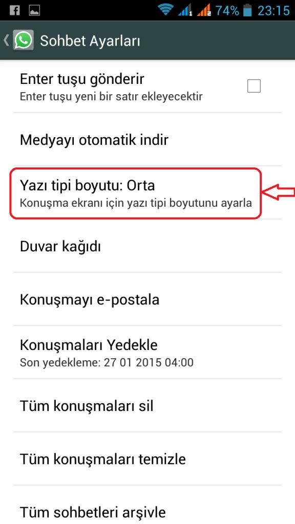 whatsapp-yazı-tipi (3)