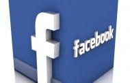 facebookta mesaj yazarken alt satıra geçme