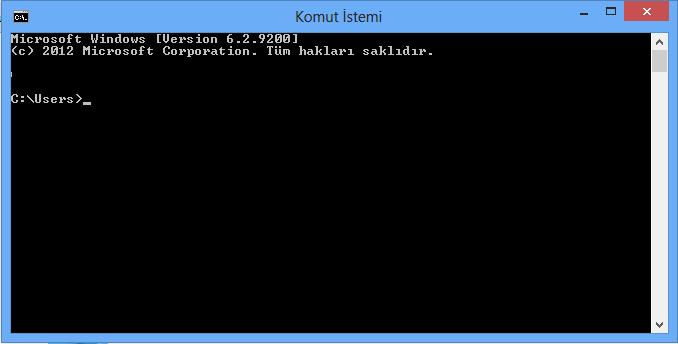 bilgisayar ip adresi (1)