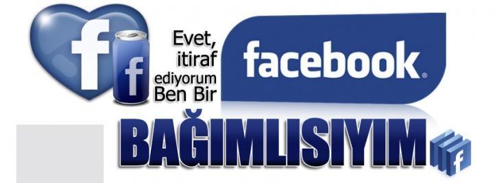 facebook-kapak-fotoğrafları (10)