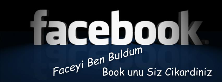 facebook-kapak-fotoğrafları (2)