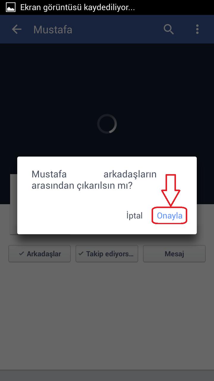 can chat per single consigli necessary phrase