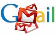 telefondan gmail hesabı açma