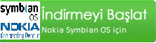 indir-symbian