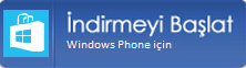 indirme-windows - phone