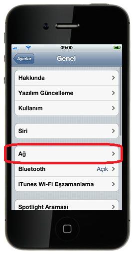 iphone kişisel erişim noktası (3)