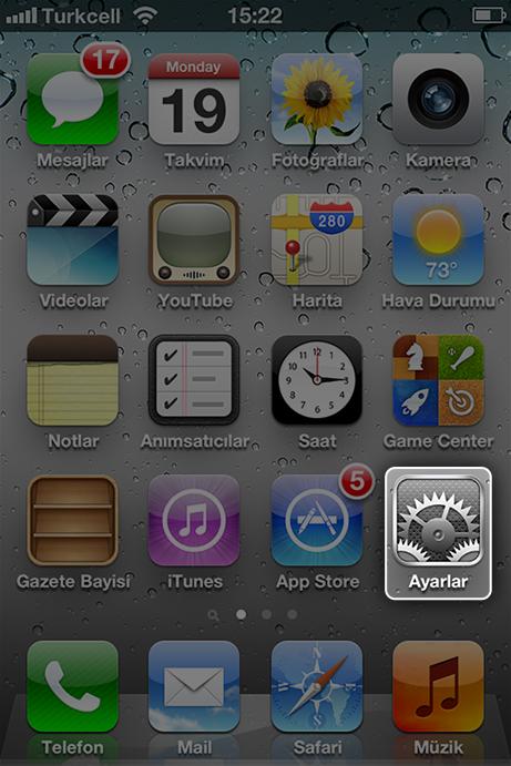iphone modem yapma (1)