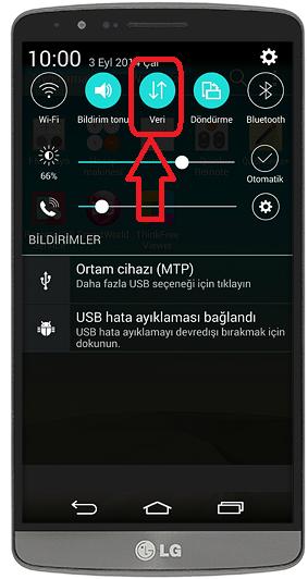 lg g3 modem olarak kullanma (1)
