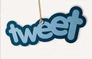 toplu tweet silme