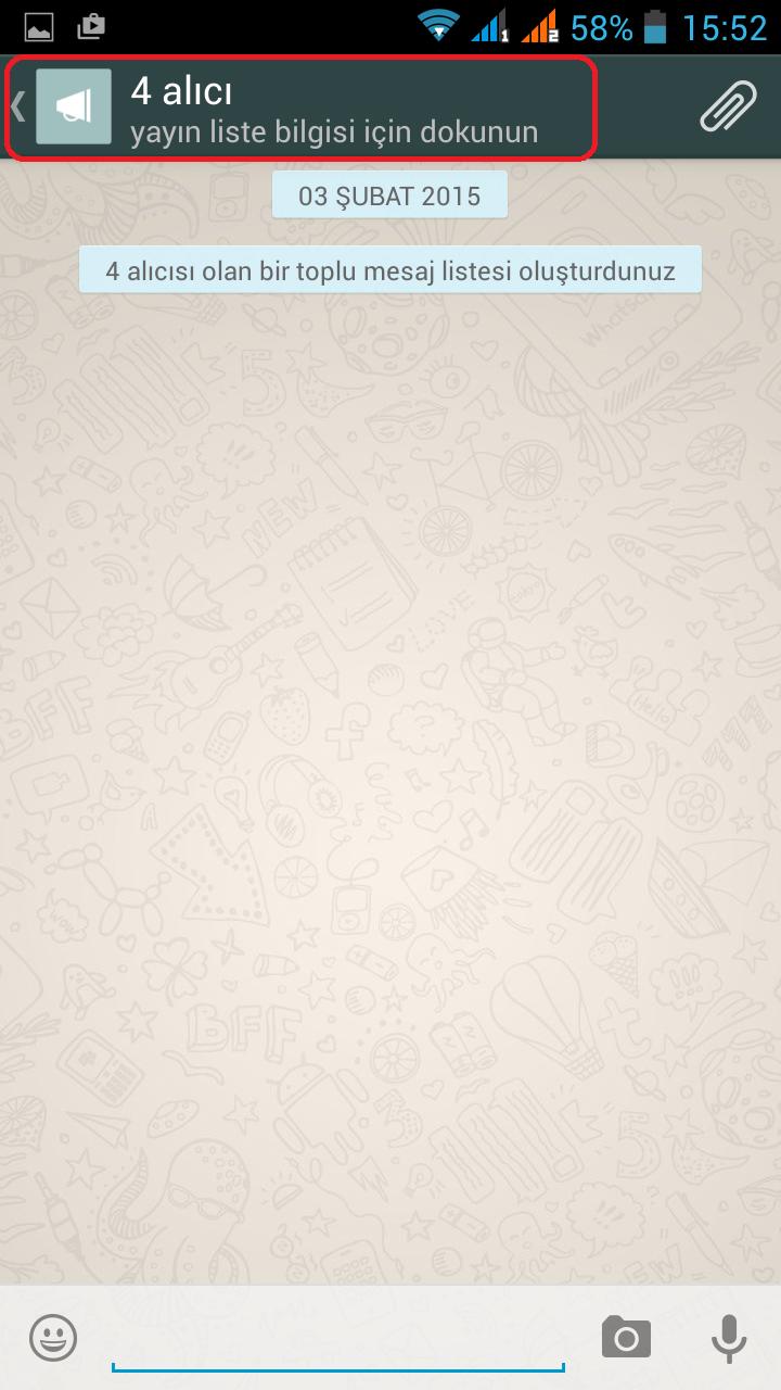 whatsapp toplu mesaj (2)
