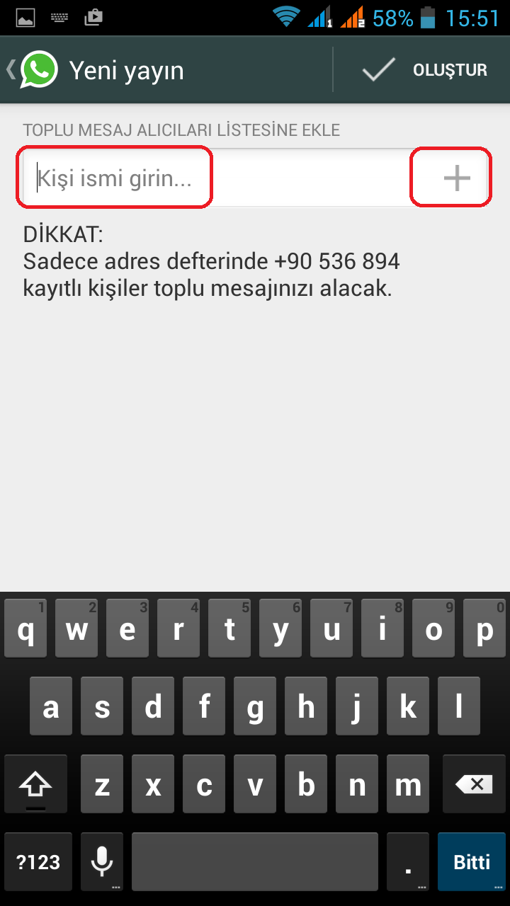 whatsapp toplu mesaj (5)