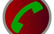 telefon konusmasini kaydetme