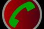 cep telefonunda numara engelleme nasıl yapılır