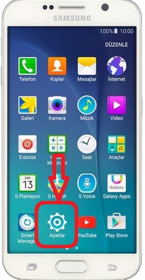 android-gmail-rehber-yedekleme-2