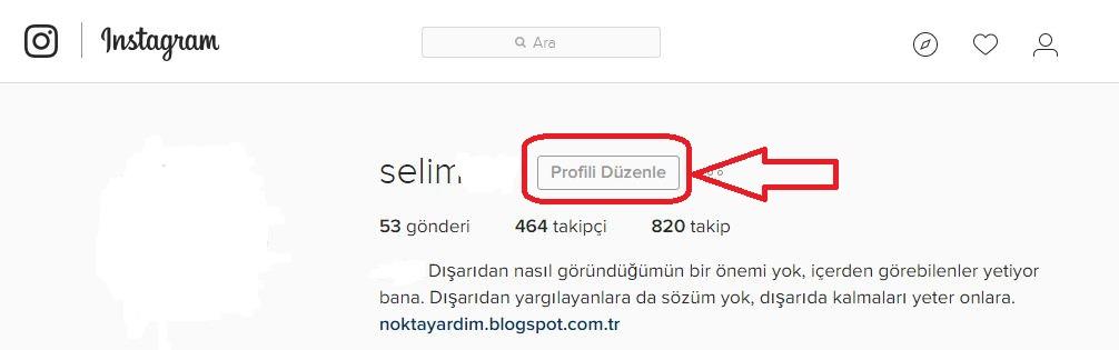 instagram-hesabi-silme-2
