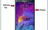 samsung galaxy note 4 format atma