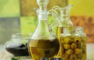 Zeytinyağının Faydaları Hakkında Genel Bilgiler