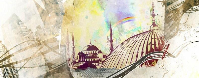 dini Facebook Kapak Fotoğrafları (30)