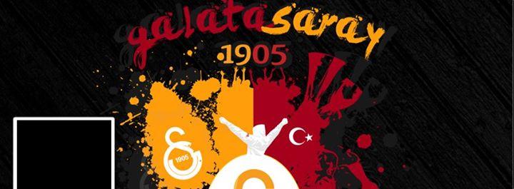 galatasaray-facebook-kapak-fotograflari-10