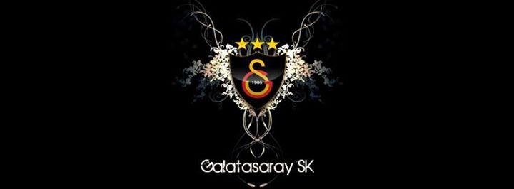 galatasaray-facebook-kapak-fotograflari-15