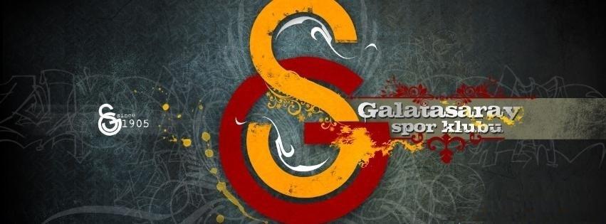 galatasaray-facebook-kapak-fotograflari-17