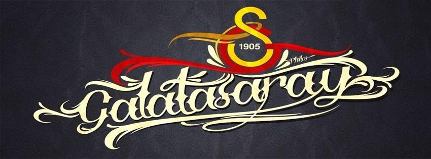 galatasaray-facebook-kapak-fotograflari-23
