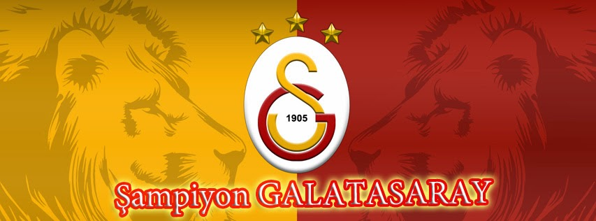 galatasaray-facebook-kapak-fotograflari-26