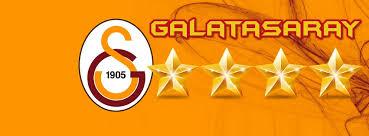 galatasaray-facebook-kapak-fotograflari-32