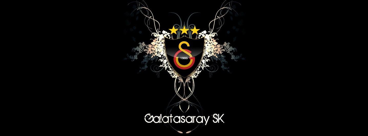 galatasaray-facebook-kapak-fotograflari-38