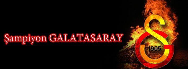 galatasaray-facebook-kapak-fotograflari-4