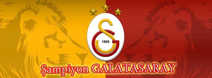 galatasaray-facebook-kapak-fotograflari-8
