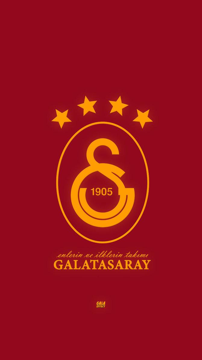 Telefon Kapak Fotoğrafları Galatasaray Noktayardım