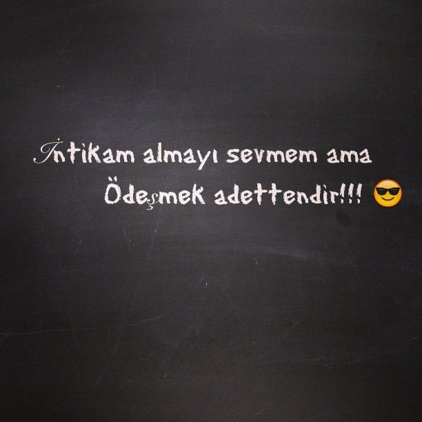 instagram-durum-sozleri-55