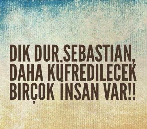 instagram-durum-sozleri-69