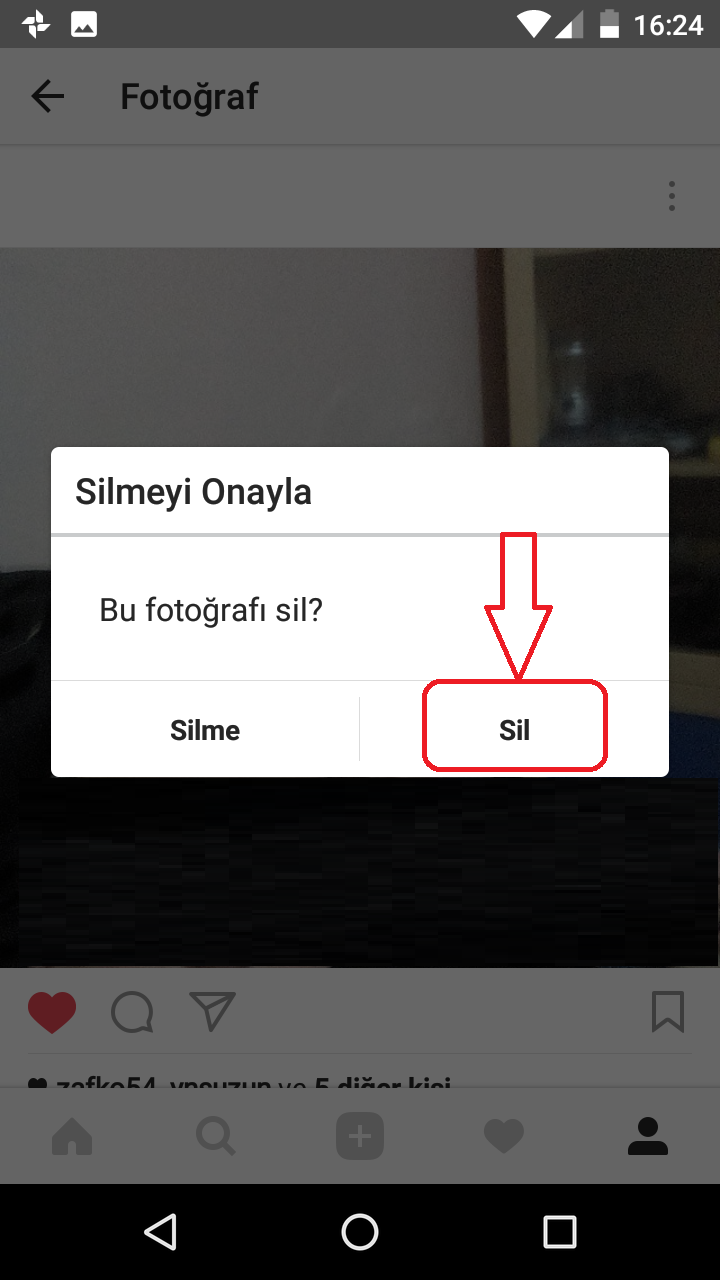 instagram-fotograf-silme-1