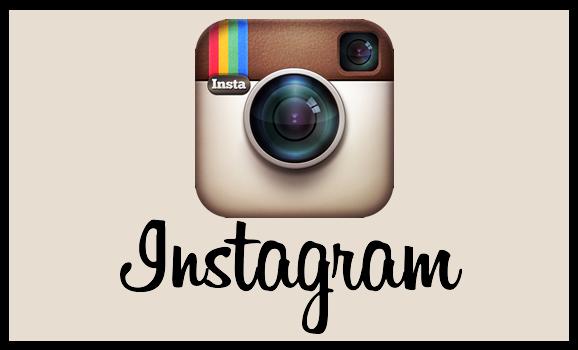 instagram fotoğraf silme