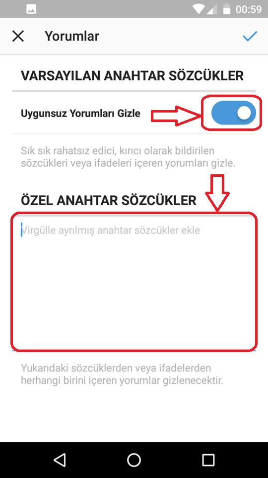 instagram-yorumlarini-kapatma-1