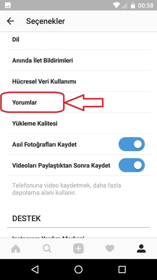instagram-yorumlarini-kapatma-3