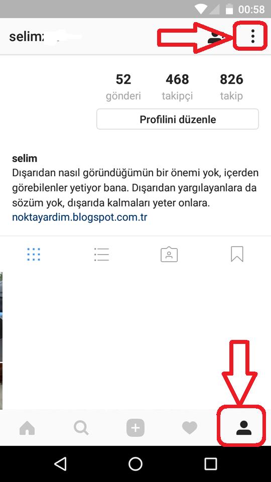 instagram-yorumlarini-kapatma-5