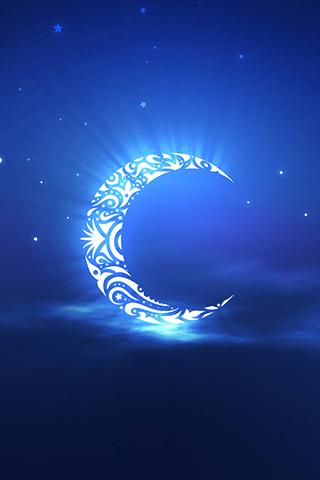 islami telefon duvar kağıtları (1)