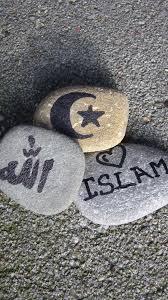 islami telefon duvar kağıtları (21)