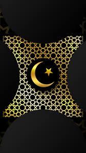 islami telefon duvar kağıtları (28)