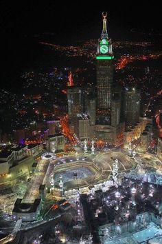 islami telefon duvar kağıtları (9)