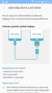 samsung smart switch nasıl kullanılır (3)