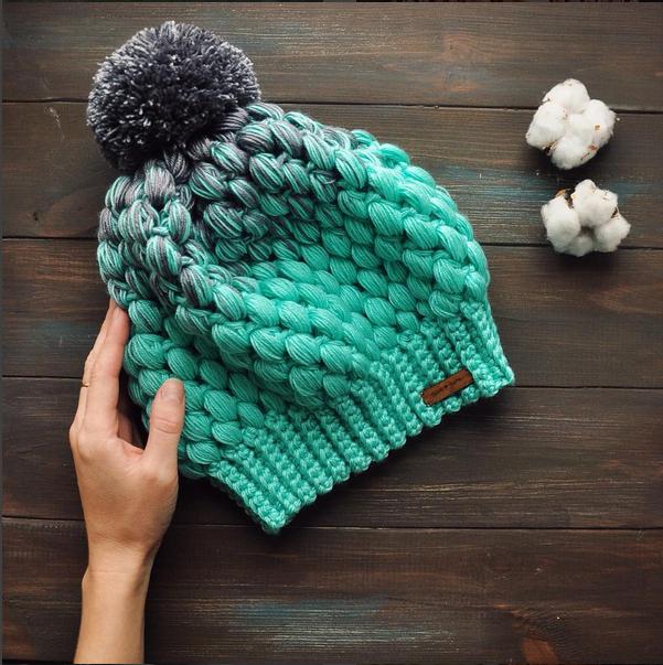 örgü şapkalar (1)
